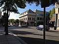 Corner of Castro and Villa in Mountain View.jpg