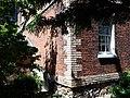 Corner of Gibson House (2).jpg