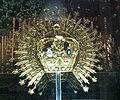 Corona de la Macarena 01.jpg