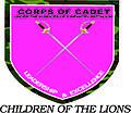 Corps of Cadet (Ghana).jpg