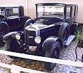 Corre-La Licorne 1926.JPG