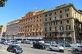 Corso d'Italia - panoramio.jpg
