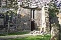 Corstorphine Church - geograph.org.uk - 860455.jpg