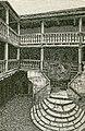 Cortile del Castello di Fénis.jpg