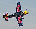 Corvus Racer 540.jpg