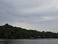 CostaRica (6109004668).jpg