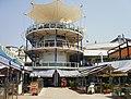 Costa Meloneras, 35100 Maspalomas, Las Palmas, Spain - panoramio.jpg