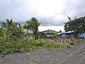 Costa Rica (6093527159).jpg