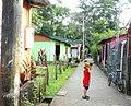 Costa Rica 64.DSCN3727-Mnew (30761836180).jpg