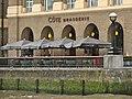 Cote Brasserie Thames London.JPG