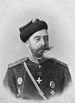 Count Fyodor E. Keller.jpeg