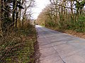 Country Road, Vale of Glamorgan - geograph.org.uk - 362701.jpg