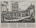 Cour martiale en 1745 pour les capitaines anglais battus en 1744 devant Toulon.jpg