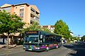 Couralin Ligne D 07-16.jpg