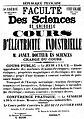 Cours d'electricite 1893 - Grenole.jpg