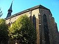 Couvent des Dominicains (place des Dominicains) (Colmar) (1).jpg