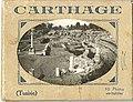 Couverture de l'album photo Carthage.jpg