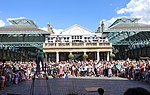 Covent Garden and people.jpg