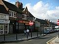 Coventry-Far Gosford Street - geograph.org.uk - 767959.jpg