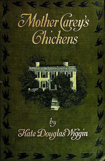 Cover--Mother Carey's chickens.jpg