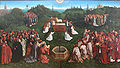 Coxcie Anbetung des Lammes nach Jan van Eyck.jpg