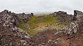 Cráter Saxhóll, Vesturland, Islandia, 2014-08-14, DD 060.JPG