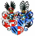 Cramon-Taubadel-Wappen.png