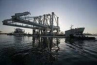 Crane BridgeShip.jpg