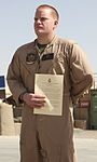Crash Fire Rescue Marines recognized by Royal Air Force in Helmand province, Afghanistan 140617-M-XX123-0012.jpg