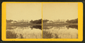 Crawford House, from Robert N. Dennis collection of stereoscopic views 3.png