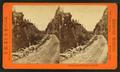 Crawford Notch, White Mountains, N.H, by J.W. & J.S. Moulton.png