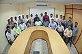 Creative Museum Designers Team - NCSM - Salt Lake City - Kolkata 2014-11-15 9261.JPG