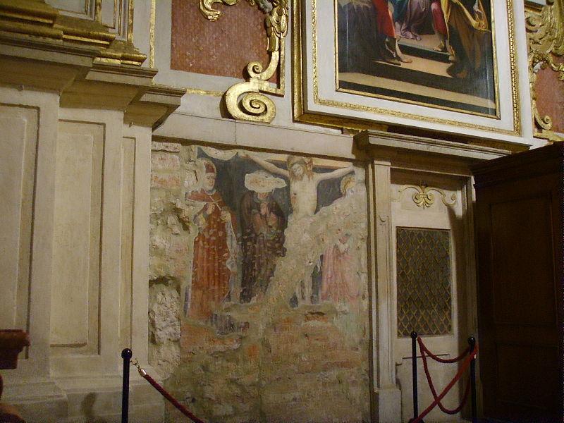 Cremona, duomo, interno 11.JPG