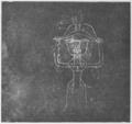 Crevel - Paul Klee, 1930, illust 18.png