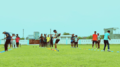 Cricket Fitness training at The creators cricket club 15.png
