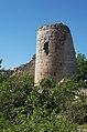 Crimea DSC 0547-1.jpg