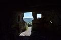 Crimea DSC 0867.jpg