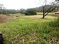 Cringila Community Park 1.jpg