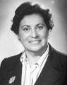 Cristina Conchiglia.png