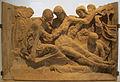 Cristoforo o antonio mantegazza, com pianto, 1475-1480 ca. 01.JPG