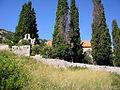 Crkva, Lopud.77.jpg