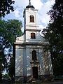 Crkva Svetog Roka.JPG
