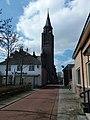 Crkva sv. Ante Padovanskog, Miilingen aan de Rijn 113001.jpg