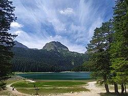 Crno jezero 2020.jpg