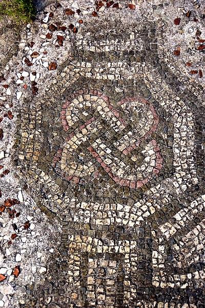 File:Croatia-01184 - Mosaics of the Emperor (9551294850).jpg