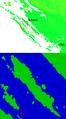 Croatia Maslinovac (Dugi otok).png