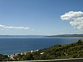 Croatia P8165259raw (3943133447).jpg