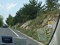 Croatia P8206398 (3979290685).jpg