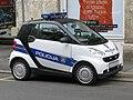 Croatian police Smart 2.JPG