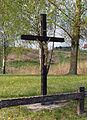 Croix de chemin à Hoste.jpg